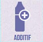 additifs