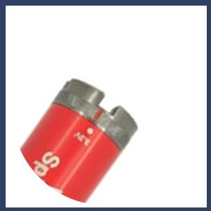 batterie variable