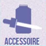 accessoir